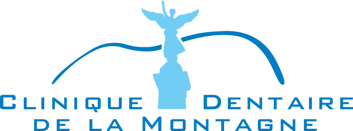 Clinique dentaire de la Montagne | Centre-ville de Montréal – Downtown Montreal Dental Clinic