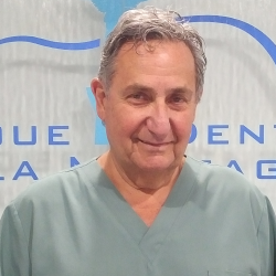 Dr Nairi Kalanian